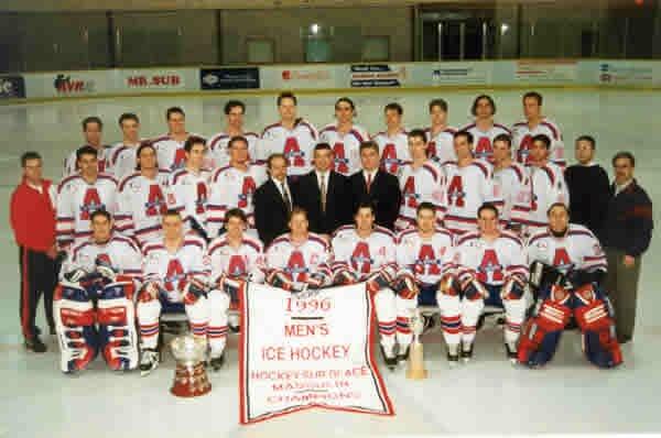 hockey1996